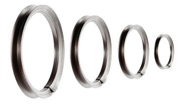 spacer ring all2