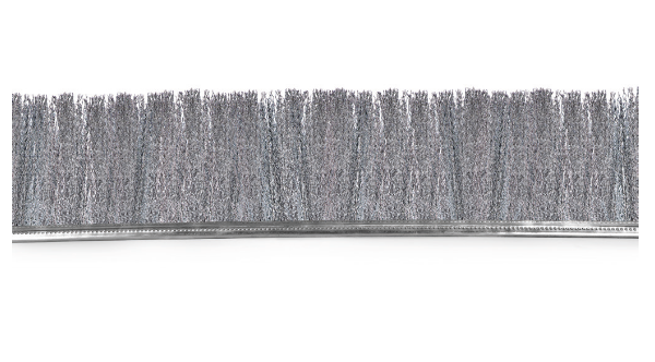 stormitec wire strip brushes